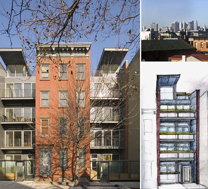 apartments brooklyn ny brooklyn apartment